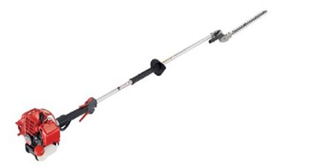 2019 Shindaiwa Shafted Hedge Trimmers AH242 at Lincoln Power Sports, Moscow Mills, MO 63362
