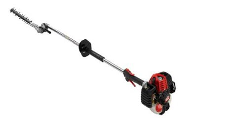 2019 Shindaiwa Shafted Hedge Trimmers AH262 at Lincoln Power Sports, Moscow Mills, MO 63362