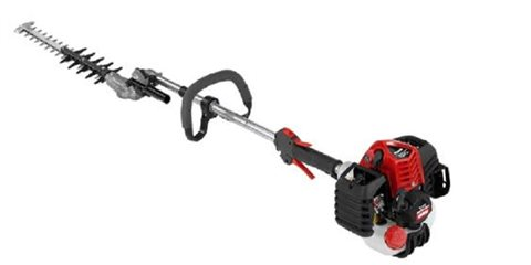 2019 Shindaiwa Shafted Hedge Trimmers AHS262 at Lincoln Power Sports, Moscow Mills, MO 63362