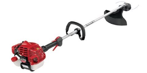 Trimmers T242 at Lincoln Power Sports, Moscow Mills, MO 63362