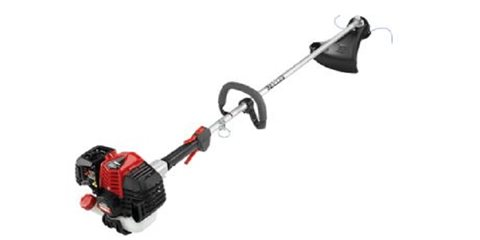 2019 Shindaiwa Trimmers T262 at Lincoln Power Sports, Moscow Mills, MO 63362