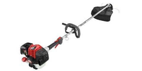 Trimmers T262X at Lincoln Power Sports, Moscow Mills, MO 63362