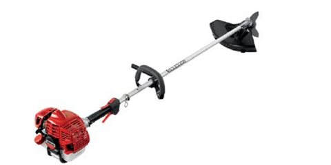 Trimmers T282X at Lincoln Power Sports, Moscow Mills, MO 63362