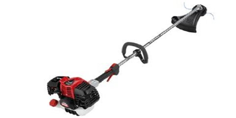 Trimmers T302 at Lincoln Power Sports, Moscow Mills, MO 63362