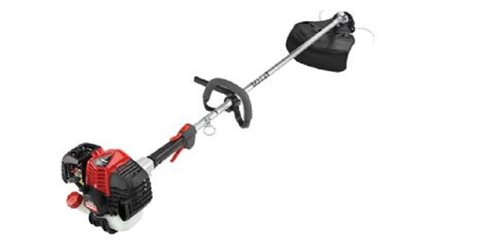 Trimmers T302X at Lincoln Power Sports, Moscow Mills, MO 63362