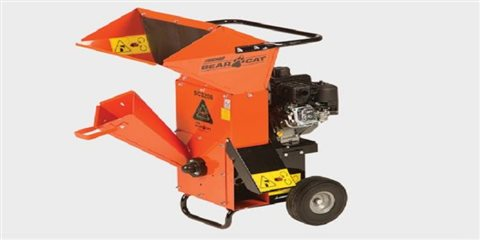 SC3208 3 Inch Chipper/Shredder  at Lincoln Power Sports, Moscow Mills, MO 63362
