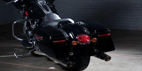 2019 Harley-Davidson Electra Glide® Standard at La Crosse Area Harley-Davidson, Onalaska, WI 54650