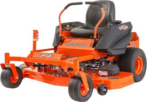 Kohler Pro 7000 725CC 54