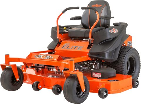 2020 Bad Boy Mowers ZT Elite Kawasaki FR730V 726CC 54