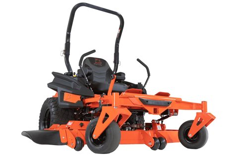 Bad Boy Mowers at Youngblood Powersports RV Sales and Service