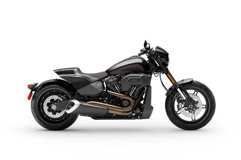 2020 Harley-Davidson Softail FXDR 114 at Bumpus H-D of Murfreesboro