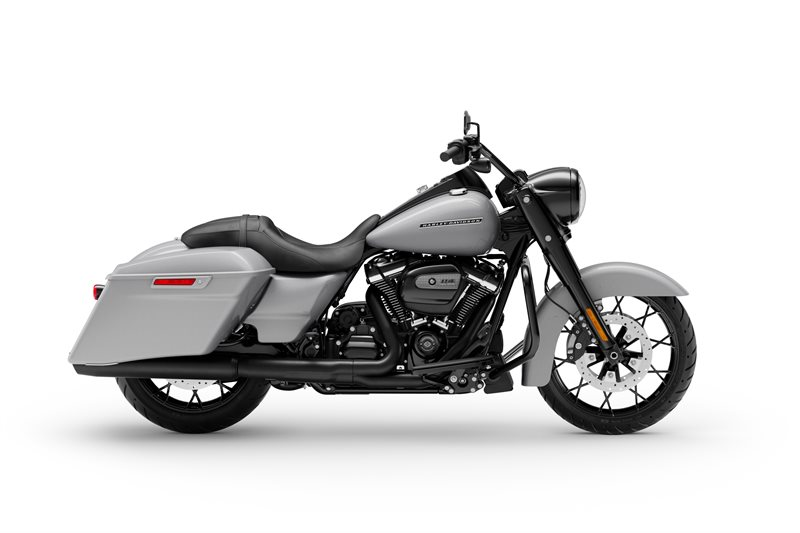 2020 Harley-Davidson Touring Road King Special at Lynchburg H-D
