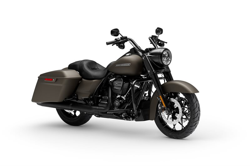 2020 Harley-Davidson Touring Road King Special at Bumpus H-D of Jackson