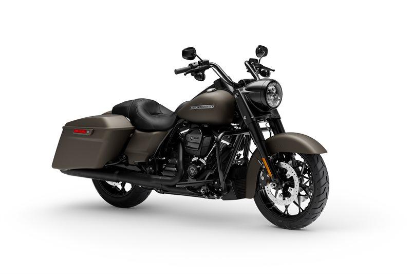 2020 Harley-Davidson Touring Road King Special at #1 Cycle Center Harley-Davidson
