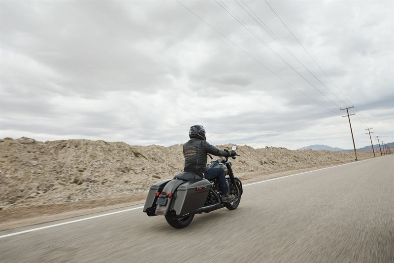 2020 Harley-Davidson Touring Road King Special at Bumpus H-D of Memphis