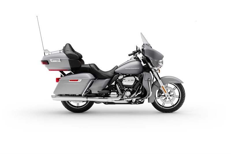 2020 Harley-Davidson Touring Ultra Limited at Zips 45th Parallel Harley-Davidson