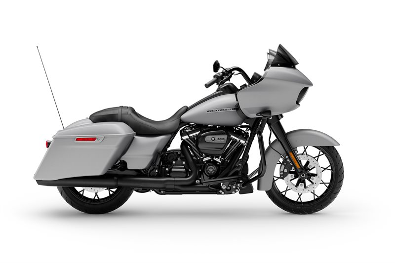 2020 Harley-Davidson Touring Road Glide Special at Harley-Davidson of Macon