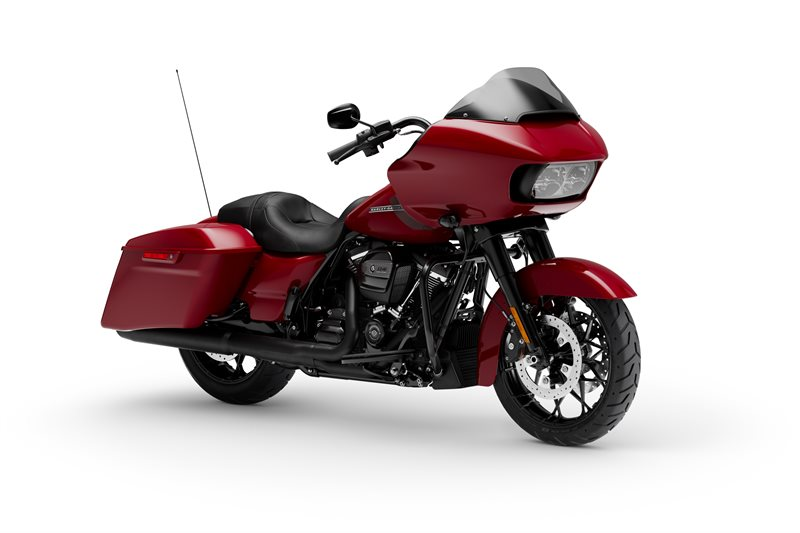 2020 Harley-Davidson Touring Road Glide Special at #1 Cycle Center Harley-Davidson