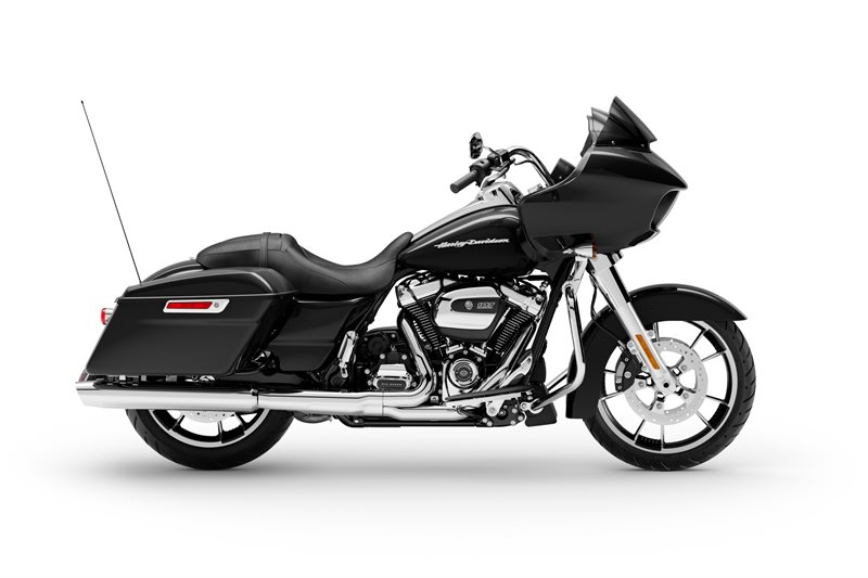 2020 Harley-Davidson Touring Road Glide at #1 Cycle Center Harley-Davidson