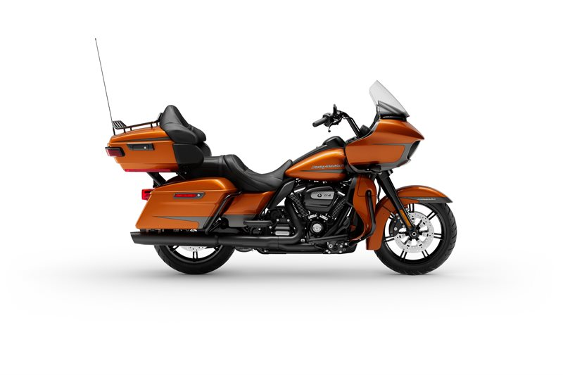 2020 Harley-Davidson Touring Road Glide Limited at Harley-Davidson of Indianapolis