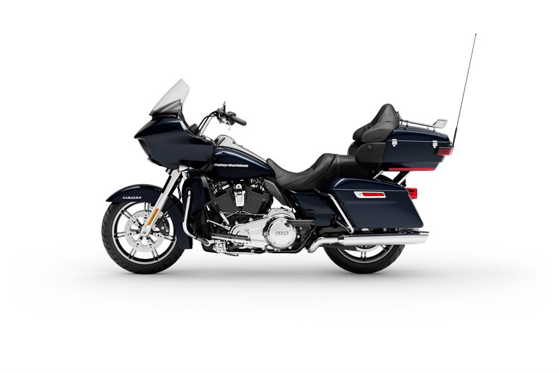 2020 Harley-Davidson Touring Road Glide Limited at Lynchburg H-D