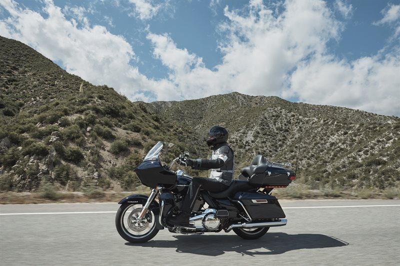 2020 Harley-Davidson Touring Road Glide Limited at Destination Harley-Davidson®, Tacoma, WA 98424