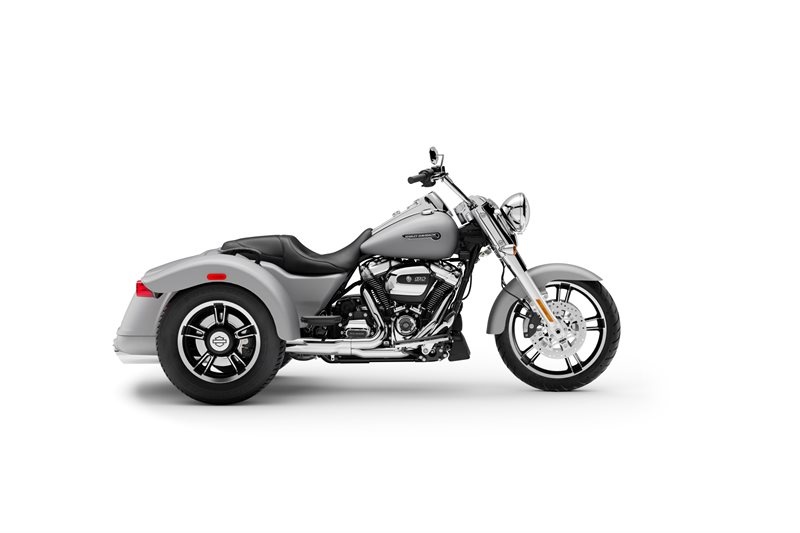 Freewheeler at Wolverine Harley-Davidson