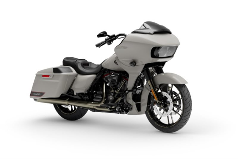 2020 Harley-Davidson CVO CVO Road Glide at Lynchburg H-D