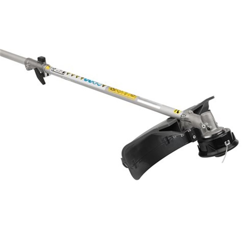 2020 Honda Power Trimmers Trimmer Attachment at Interstate Honda