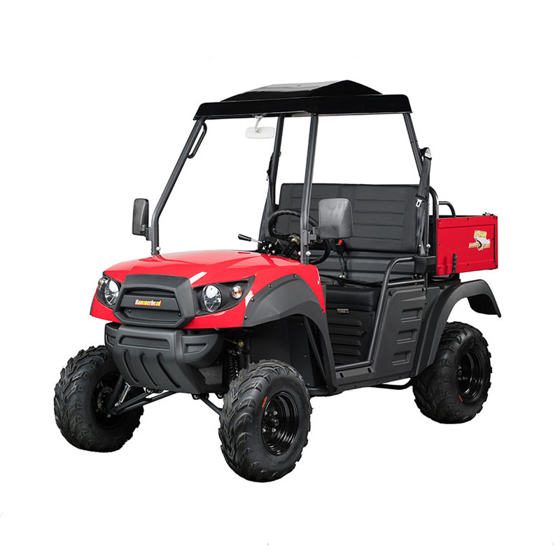 R-150™ at Extreme Powersports Inc