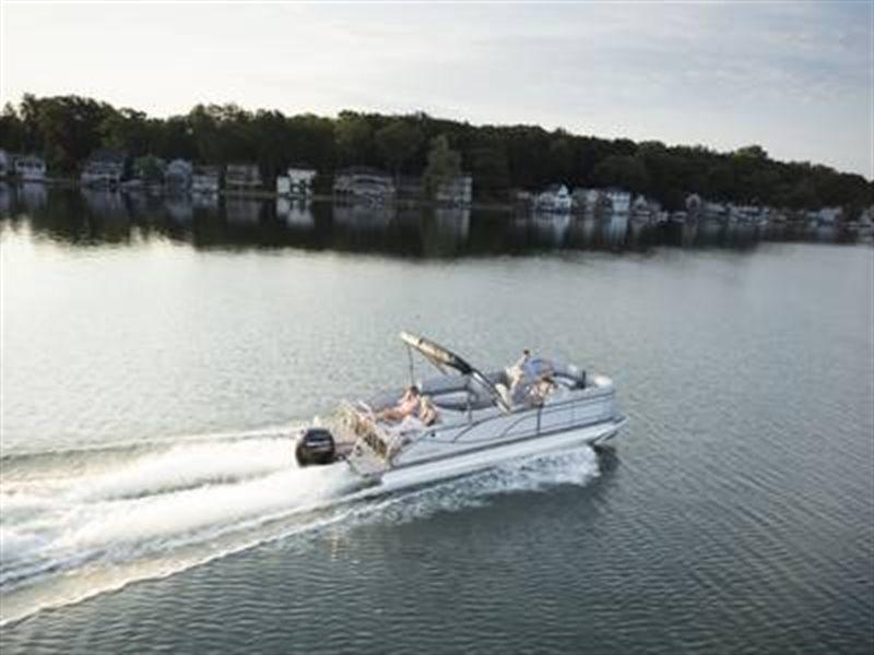 Bench 23 SES SHP 575 at Jacksonville Powersports, Jacksonville, FL 32225