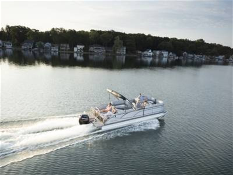 Bench 25 SES SHP 575 at Jacksonville Powersports, Jacksonville, FL 32225