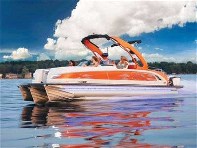RFXW 25 XT SHP 575 at Jacksonville Powersports, Jacksonville, FL 32225
