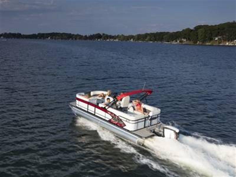 SL 27 X-Plode SHP 575 at Jacksonville Powersports, Jacksonville, FL 32225
