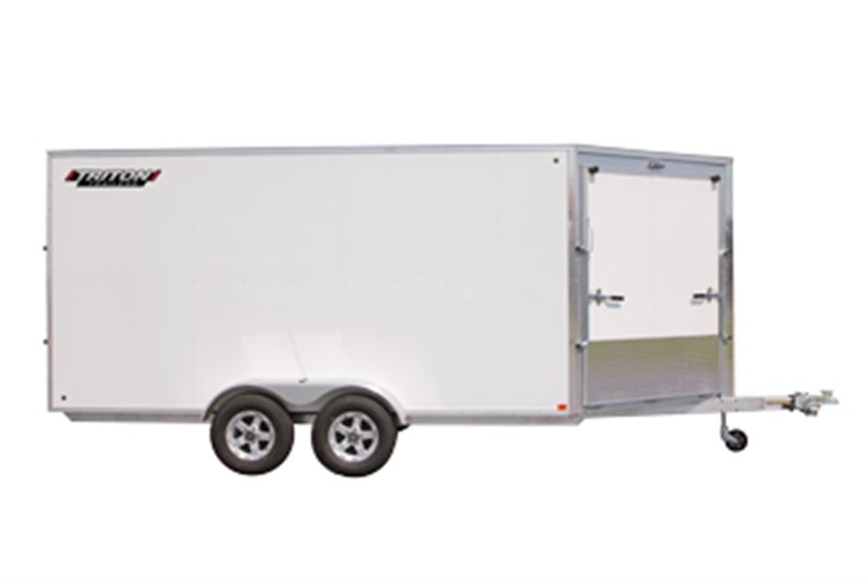 XT-187 at Hebeler Sales & Service, Lockport, NY 14094