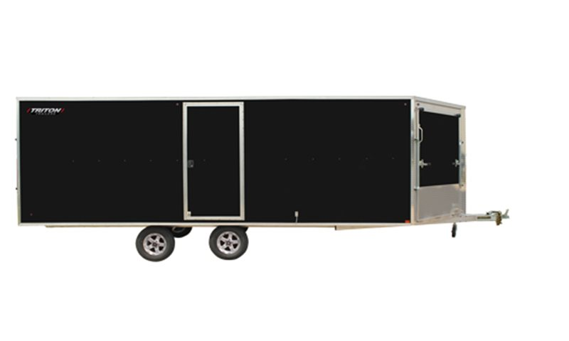 XT-168 at Hebeler Sales & Service, Lockport, NY 14094