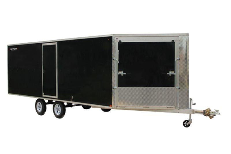 XT-208 at Hebeler Sales & Service, Lockport, NY 14094