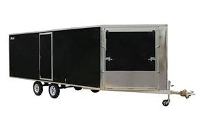 XT-228 at Hebeler Sales & Service, Lockport, NY 14094
