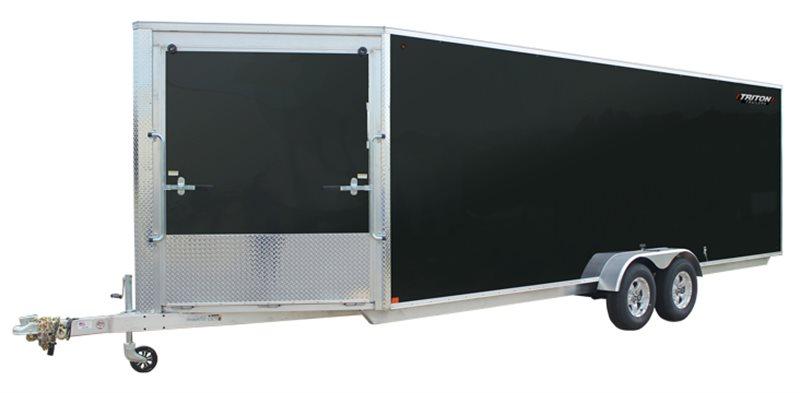 XT-247 at Hebeler Sales & Service, Lockport, NY 14094