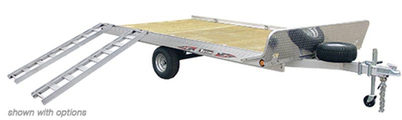 ATV128-TR at Hebeler Sales & Service, Lockport, NY 14094