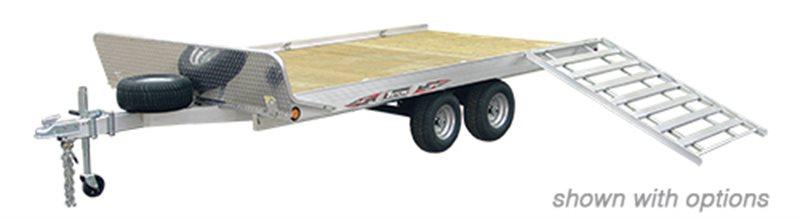 ATV128-2 at Hebeler Sales & Service, Lockport, NY 14094