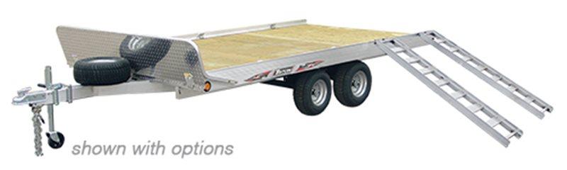 ATV128-2-TR at Hebeler Sales & Service, Lockport, NY 14094