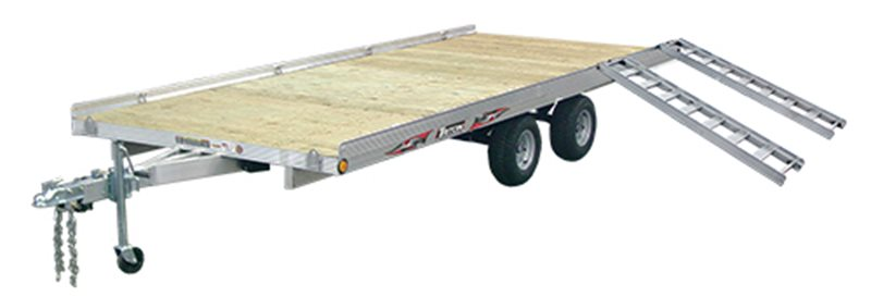 ATV168-TR at Hebeler Sales & Service, Lockport, NY 14094