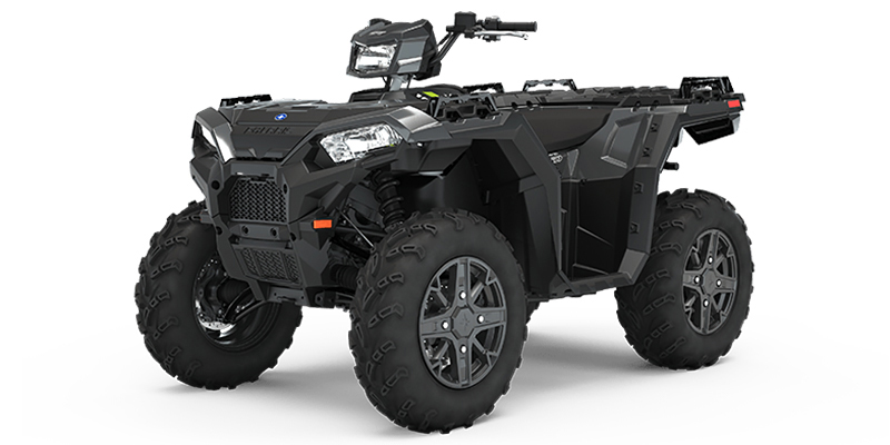 Sportsman XP® 1000 Trail Edition at Cascade Motorsports