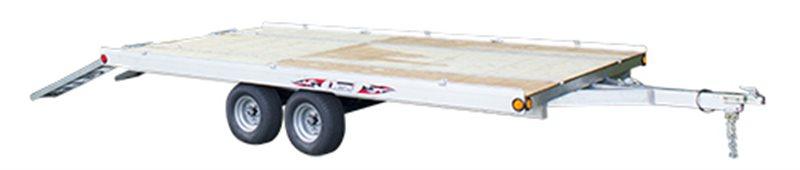ATV1490-2-TR at Harsh Outdoors, Eaton, CO 80615