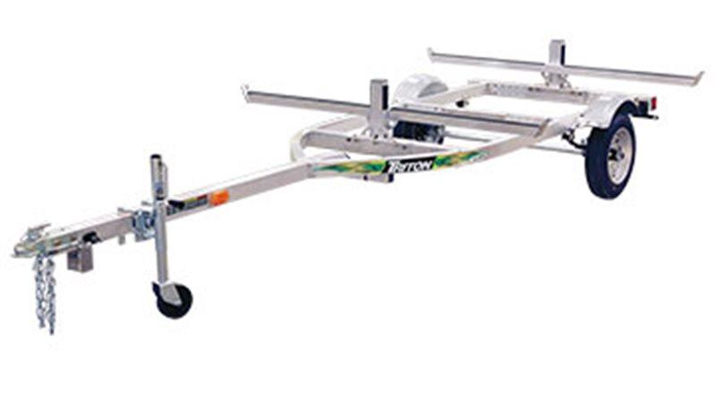 LXT-LK BASE Plus Mast Kit at Harsh Outdoors, Eaton, CO 80615