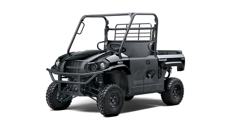 MULE PRO-MX™ at R/T Powersports