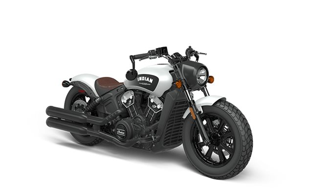 2021 Indian Scout Scout Bobber - ABS at Sloans Motorcycle ATV, Murfreesboro, TN, 37129
