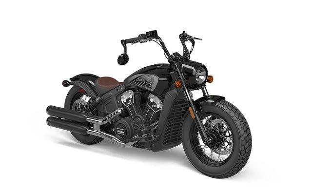 2021 Indian Scout Scout Bobber Twenty at Sloans Motorcycle ATV, Murfreesboro, TN, 37129