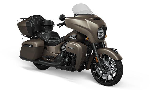 2021 Indian Roadmaster Roadmaster Dark Horse at Sloans Motorcycle ATV, Murfreesboro, TN, 37129